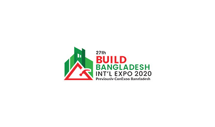 2020 Build Bangladesh International Expo