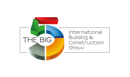 2020 International Building & Construction Show
