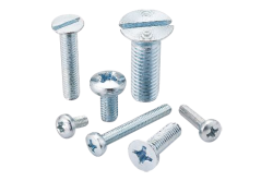 machine screw, machine screw suppliers, pan head machine screw, flat head machine screws,custom machine screws