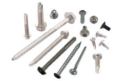 stainless steel screw manufacturers, stainless steel screws, stainless steel screw suppliers, ss screw, ss screw manufacturers