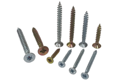 chipboard screws, chipboard screw factory, chipboard flooring screws, collated chipboard screws